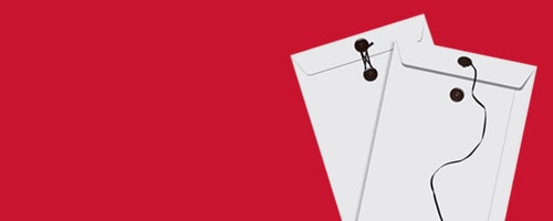 White-Button-String-Envelope-min