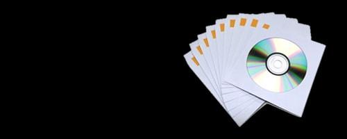 White-CDDVD-Envelopes-min